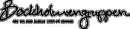 bockholmsgruppen logo